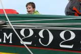 4381 Semaine du Golfe 2009 - MK3_5481 DxO  web.jpg