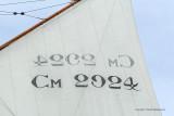 4393 Semaine du Golfe 2009 - MK3_5488 DxO  web.jpg