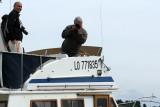 4399 Semaine du Golfe 2009 - MK3_5494 DxO  web.jpg
