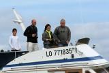 4400 Semaine du Golfe 2009 - MK3_5495 DxO  web.jpg