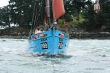 4407 Semaine du Golfe 2009 - MK3_5502 DxO  web.jpg