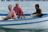 4442 Semaine du Golfe 2009 - MK3_5525 DxO  web.jpg