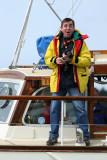 4492 Semaine du Golfe 2009 - MK3_5561 DxO  web.jpg