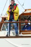 4493 Semaine du Golfe 2009 - MK3_5562 DxO  web.jpg