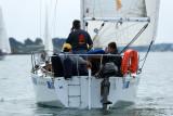 4541 Semaine du Golfe 2009 - MK3_5592 DxO  web.jpg