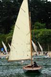 4568 Semaine du Golfe 2009 - MK3_5611 DxO  web.jpg