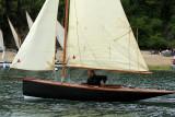4570 Semaine du Golfe 2009 - MK3_5613 DxO  web.jpg
