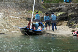 4577 Semaine du Golfe 2009 - MK3_5616 DxO  web.jpg