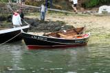 4585 Semaine du Golfe 2009 - MK3_5621 DxO  web.jpg