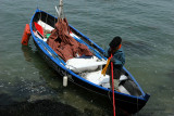4604 Semaine du Golfe 2009 - IMG_2601 DxO  web.jpg