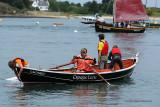 4614 Semaine du Golfe 2009 - MK3_5633 DxO  web.jpg