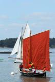 4647 Semaine du Golfe 2009 - MK3_5650 DxO  web.jpg