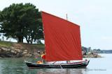 4666 Semaine du Golfe 2009 - MK3_5659 DxO  web.jpg