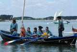 4672 Semaine du Golfe 2009 - MK3_5664 DxO  web.jpg