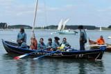 4673 Semaine du Golfe 2009 - MK3_5665 DxO  web.jpg