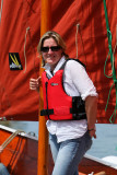 4676 Semaine du Golfe 2009 - MK3_5667 DxO  web.jpg