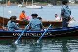 4679 Semaine du Golfe 2009 - MK3_5669 DxO  web.jpg