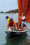 4680 Semaine du Golfe 2009 - MK3_5670 DxO  web.jpg