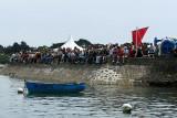 4688 Semaine du Golfe 2009 - MK3_5677 DxO  web.jpg