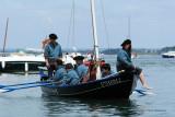 4689 Semaine du Golfe 2009 - MK3_5678 DxO  web.jpg