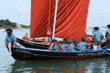 4694 Semaine du Golfe 2009 - MK3_5683 DxO  web.jpg