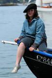 4695 Semaine du Golfe 2009 - MK3_5684 DxO  web.jpg