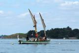 4725 Semaine du Golfe 2009 - MK3_5709 DxO  web.jpg