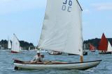 4738 Semaine du Golfe 2009 - MK3_5720 DxO  web.jpg
