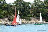 4744 Semaine du Golfe 2009 - MK3_5725 DxO  web.jpg