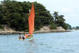 4758 Semaine du Golfe 2009 - MK3_5734 DxO  web.jpg