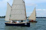 4763 Semaine du Golfe 2009 - MK3_5739 DxO  web.jpg