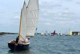 4774 Semaine du Golfe 2009 - MK3_5746 DxO  web.jpg