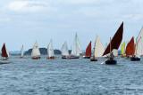 4790 Semaine du Golfe 2009 - MK3_5759 DxO  web.jpg