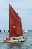 4829 Semaine du Golfe 2009 - MK3_5793 DxO  web.jpg