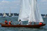 4875 Semaine du Golfe 2009 - MK3_5834 DxO  web.jpg
