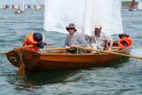 4877 Semaine du Golfe 2009 - MK3_5836 DxO  web.jpg