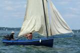 4885 Semaine du Golfe 2009 - MK3_5840 DxO  web.jpg