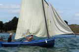 4886 Semaine du Golfe 2009 - MK3_5841 DxO  web.jpg