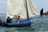 4889 Semaine du Golfe 2009 - MK3_5842 DxO  web.jpg