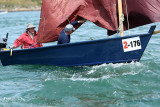 4901 Semaine du Golfe 2009 - MK3_5853 DxO  web.jpg