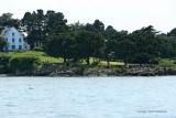 4945 Semaine du Golfe 2009 - MK3_5897 DxO  web.jpg