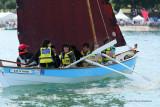 4957 Semaine du Golfe 2009 - MK3_5905 DxO  web.jpg