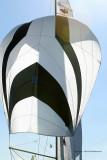 5557 Semaine du Golfe 2009 - MK3_6336 DxO  web.jpg