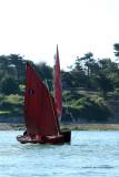 5564 Semaine du Golfe 2009 - MK3_6343 DxO  web.jpg