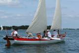 5010 Semaine du Golfe 2009 - MK3_5937 DxO  web.jpg