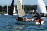 5595 Semaine du Golfe 2009 - MK3_6365 DxO  web.jpg