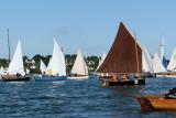 5599 Semaine du Golfe 2009 - MK3_6369 DxO  web.jpg