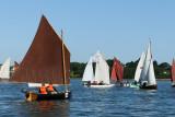 5605 Semaine du Golfe 2009 - MK3_6372 DxO  web.jpg