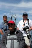 5050 Semaine du Golfe 2009 - IMG_2711 DxO  web.jpg