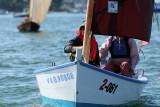 5612 Semaine du Golfe 2009 - MK3_6377 DxO  web.jpg